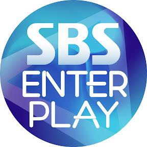 SBS ENTER PLAY