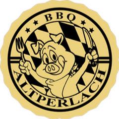 BBQ Altperlach