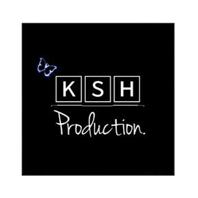 K.S.H Production