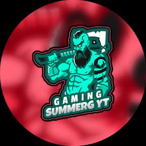 Summertime Saga official