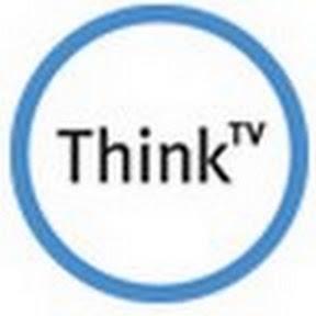 ThinkTVPBS