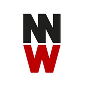 Festiwal Filmowy NNW