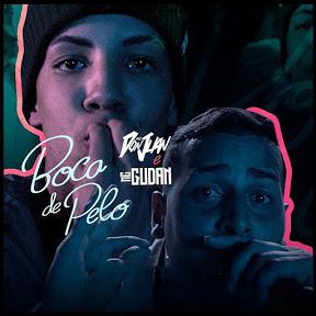 MC Don Juan - Topic