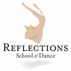ReflectionsDance