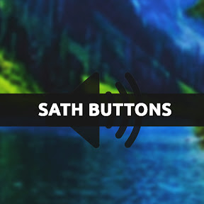 Sath Buttons