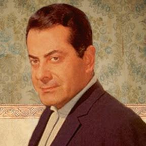 Farid Al-Atrash - فريد الأطرش