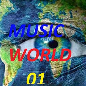 MUSIC WORLD 01