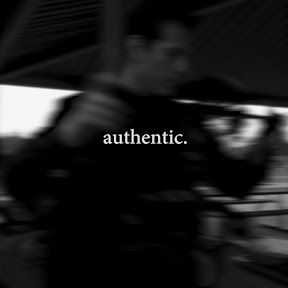 authentic_henry