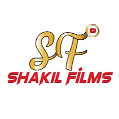 Shakil Films