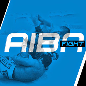 AIBA FIGHT
