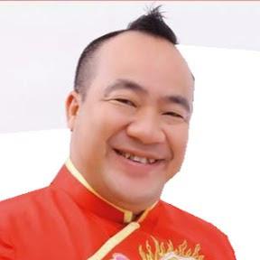 Hiếu Hiền Giải Trí Việt