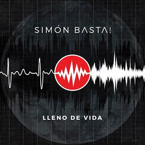 Simon Basta