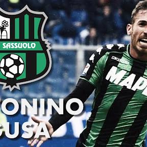 Antonino Ragusa - Topic