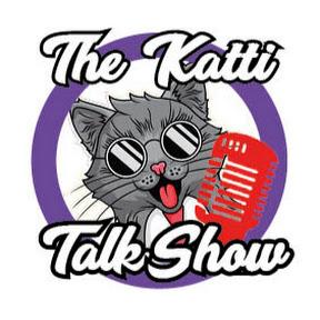 THE KATTI