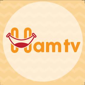 HAM TV
