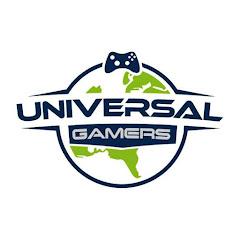 Universal Gamers