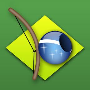 CapoeiraVibe