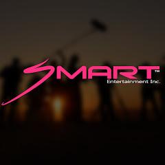 Smart Entertainment Inc.