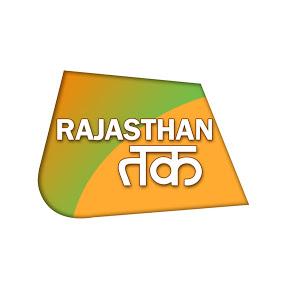 Rajasthan Tak