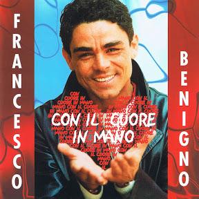 Francesco Benigno - Topic