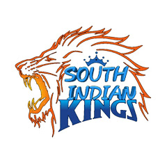 South Indian Kings