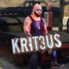 KRIT3US