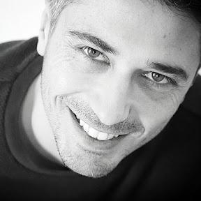 Pascal Lutran