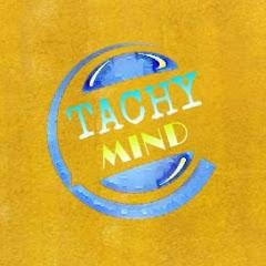 Tachy Mind