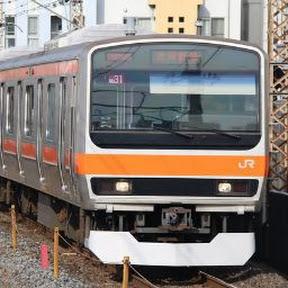 子供向け関東の鉄道チャンネルVer2