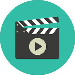 Movie Music Entertainment
