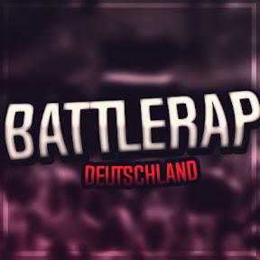 Battlerap Deutschland