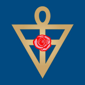 Ordre de la Rose-Croix