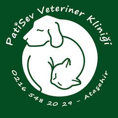 PatiSev Veteriner Kliniği