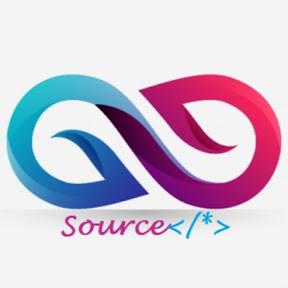 Source Code Pointer