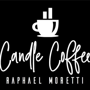 Candle Coffee Mercado Financeiro
