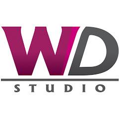 WD Studio Media Production