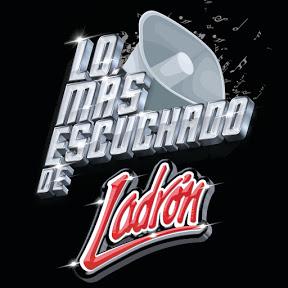 Ladron - Topic