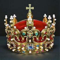Korona III Rzeczypospolitej