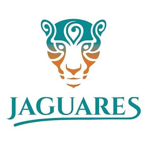 Jaguares Centro de Acrobacia
