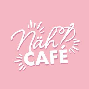 Näh Café