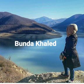 Bunda Khaled