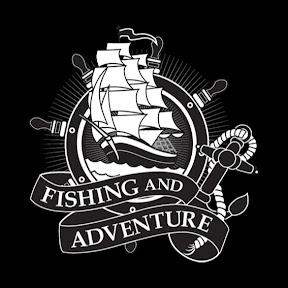 Fishing & Adventure TV