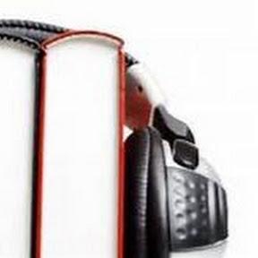 Audiolibreria para el Empresario