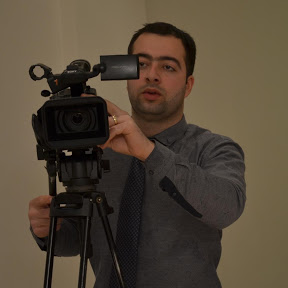 Sarvar Abdullayev