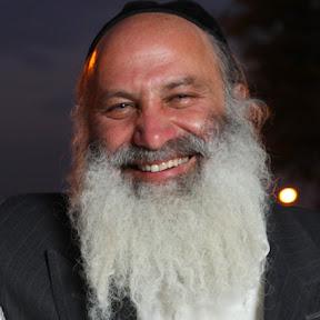 Rav Avraham Shira