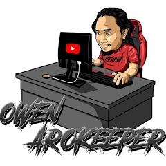 Owen - AroKeeper