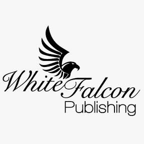 White Falcon Publishing - Self Publishing Author Services