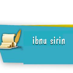Ibnu Sirin