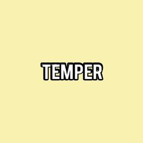 Temper Beats