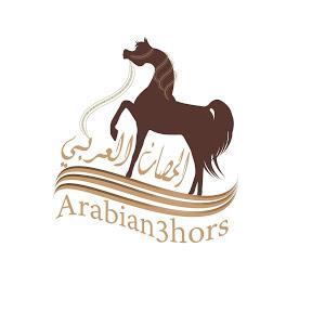 الحصان العربي Arabian3hors